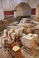 Roman baths 2014 113.jpg