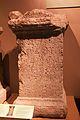 Roman baths 2014 54.jpg