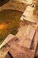Roman baths 2014 93.jpg