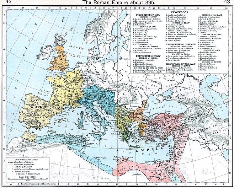 File:Roman empire 395.jpg