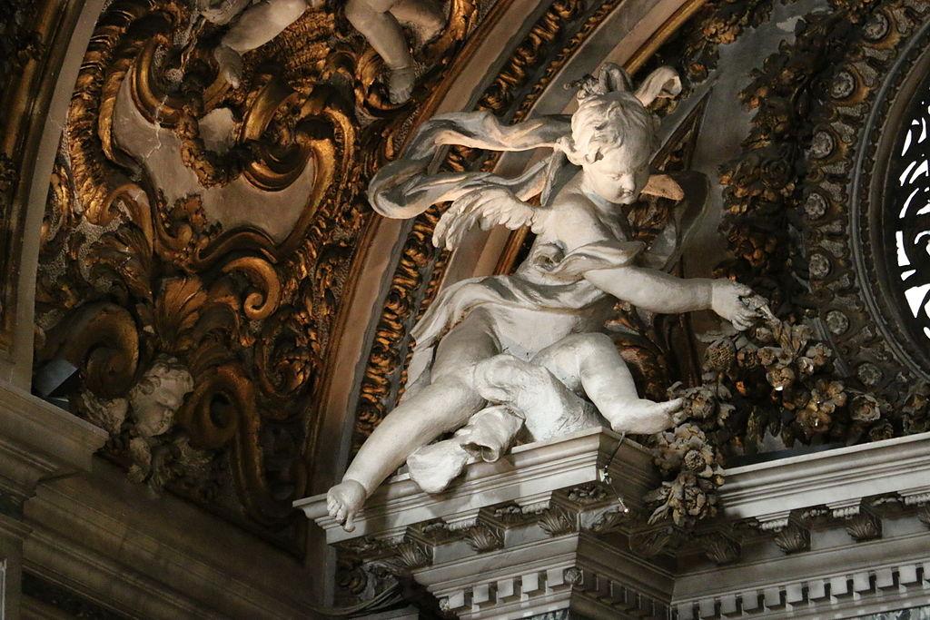 Rom, Santa Caterina en Magnanapoli 016.jpg