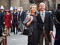 Ronald Plasterk op Prinsjesdag 2014.jpg