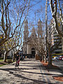 Rosario-Plaza25Mayo.jpg