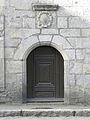 Roscoff (29) Rue Albert de Mun n°18-3.JPG