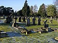 Rose Hill Cemetery - geograph.org.uk - 1085472.jpg