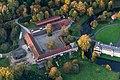 Rosendahl, Schloss Varlar -- 2014 -- 4148.jpg
