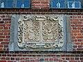Rosenholm Coat of Arms.jpg