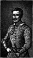 Rosier - Histoire de la Suisse, 1904, Fig 41.png