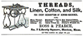 Ross and Pearce LibertySq BostonDirectory 1861.png