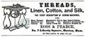 Ross and Pearce LibertySq BostonDirectory 1861.png