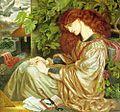 Rossetti - Pia de Tolomei.JPG