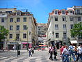 Rossio (2) - Jul 2008.jpg