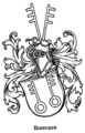 Rostorpe-Wappen 267 3.png