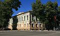 Rostov Leninskaya56 6211.JPG