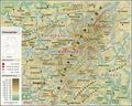 Rothaargebirge - Deutsche Mittelgebirge, Serie A-de.png