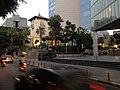 Rothschild Boulevard IMG 7924.jpg