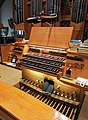 Rottenburg (Neckar), St. Moriz, Orgel (2) 2.jpg