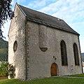 Rottenmann Michaelskapelle.jpg