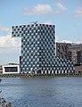 Rotterdam, The Netherlands (7622575562).jpg