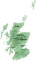 Rouantelezhioù Piktek-Pictish Kingdoms.png