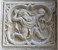 Rouen cathedral reliefs 2009 20.jpg