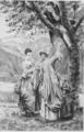 Rousseau - Les Confessions, Launette, 1889, tome 1, figure page 0209.png