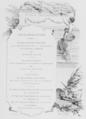 Rousseau - Les Confessions, Launette, 1889, tome 2, figure page 0015.png