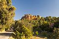 Roussillon, Provence, France (6053062120).jpg
