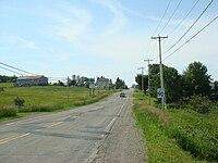 Route 293 (St-Jean-de-Dieu).jpg