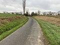 Route Petits Poissons St Jean Veyle 1.jpg
