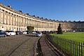 Royal Crescent, Bath 2014 06.jpg