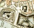 Royal Mint London from 1833 Schmollinger map.jpg