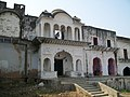 Royal Rao Haweli,Nizam Nagr.jpg