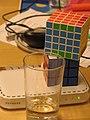 Rubiks kube (3409012612).jpg