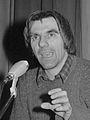 Rudi Dutschke (1976).jpg