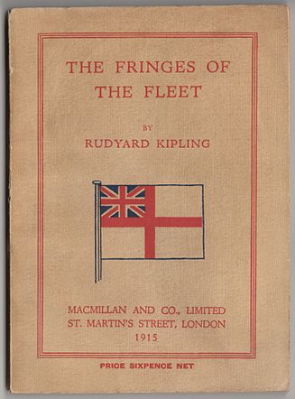 Rudyard Kipling - The Fringes of the Fleet (cover) - cleaned.jpg