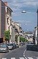 Rue Beteille in Rodez.jpg