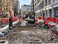 Rue Desaix (Lyon) en travaux (2019) - 5.jpg