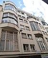 Rue Nicolo 3 Architecte Beucher 1931 2.jpg