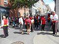 Rue Sainte-Ursule 04.jpg
