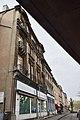 Rue d'Audun Esch-sur-Alzette 2021-05 --1.jpg