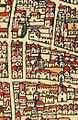 Rue de Braque 1575.jpg
