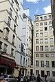 Rue de Valois 2.jpg