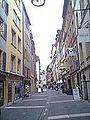 Rue des moulins 151214.jpg