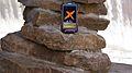Rugged X-Tel 9500 smartphone.jpg