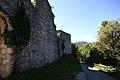 Ruine gallenstein0009.JPG
