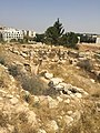Ruins of a Byzantine Farmhouse.jpg