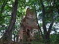 Ruiny Pałacu Biskupiego w Broku nad Bugiem 5.JPG