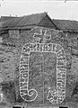 Rune stone, Jursta, Södermanland, Sweden.jpg