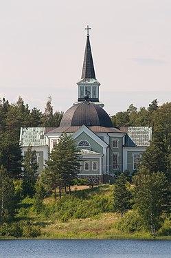 Ruokolahden kirkko 2012 1.jpg